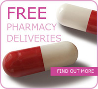 free-pharma-delivery-ad-1