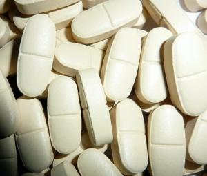 Does paracetamol actual help back pain?