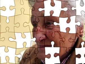 Study into dementia