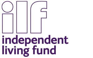 Independent Living Fund has ended